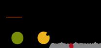 logo_boroschek